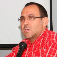 Prof. Dr. Paulo Bernardino